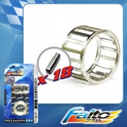 RACING CRANKPIN BEARING - Y125Z