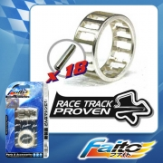 RACING CRANKPIN BEARING - LAGENDA (SRL115Z)