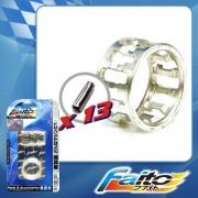 RACING CRANKPIN BEARING - RG110