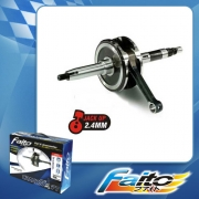 RACING CRANKSHAFT - EX5DREAM