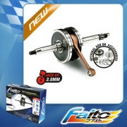 RACING CRANKSHAFT - CT110