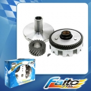 RACING CRANKSHAFT ACCESSORY - Y110