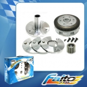 RACING CRANKSHAFT ACCESSORY - EX5
