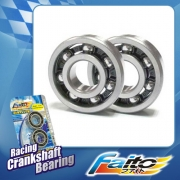 RACING CRANKSHAFT BEARING - GBO