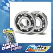RACING CRANKSHAFT BEARING - WAVE100