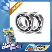RACING CRANKSHAFT BEARING - CT110