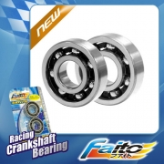 RACING CRANKSHAFT BEARING - GT128