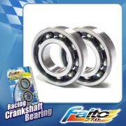 RACING CRANKSHAFT BEARING - SRE