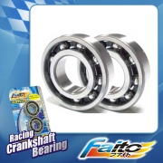 RACING CRANKSHAFT BEARING - LAGENDA (SRL110)
