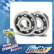 RACING CRANKSHAFT BEARING - Y125Z