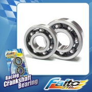 RACING CRANKSHAFT BEARING - EGO