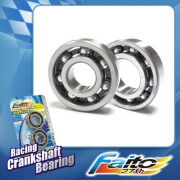 RACING CRANKSHAFT BEARING - RXZ