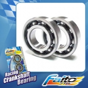 RACING CRANKSHAFT BEARING - RG110