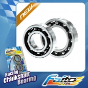 RACING CRANKSHAFT BEARING - SHOGUN125(NEW)