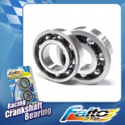 RACING CRANKSHAFT BEARING - VS125