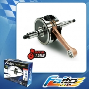 RACING CRANKSHAFT - Y125Z