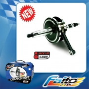 RACING CRANKSHAFT - WAVE125