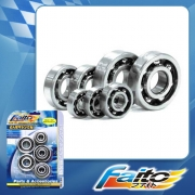 RACING ENGINE BEARING SET - EX5DREAM