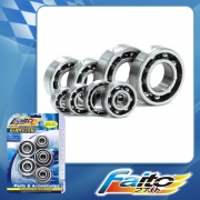 RACING ENGINE BEARING SET - KRISS