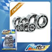 RACING ENGINE BEARING SET - CT110