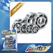 RACING ENGINE BEARING SET - GT128