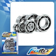 RACING ENGINE BEARING SET - Y100