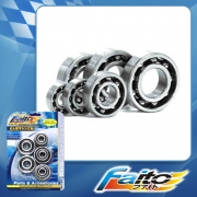 RACING ENGINE BEARING SET - LC135