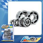 RACING ENGINE BEARING SET - NOUVO