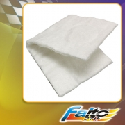 RACING FIBRE GLASS