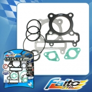 RACING GASKET TOP SET - EGO (58.5MM)