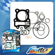 RACING GASKET TOP SET - KRISS (57MM)