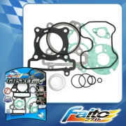 RACING GASKET TOP SET - LC135 (60MM)
