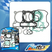 RACING GASKET TOP SET - LC135 (62MM)