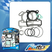 RACING GASKET TOP SET - SRL110 (55MM)