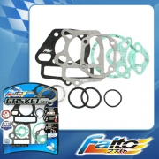 RACING GASKET TOP SET - WAVE100 (53MM)