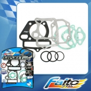 RACING GASKET TOP SET - WAVE100 (56MM)