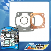 RACING GASKET TOP SET - Y110 (56MM)