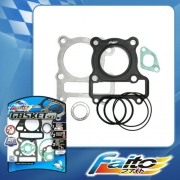 RACING GASKET TOP SET - SRE (55MM)