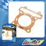 RACING HEAD GASKET(COPPER)(0.2MM) - LC135 (60MM)