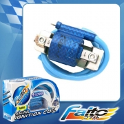 RACING IGNITION COIL (MINI) - EX5CLASS