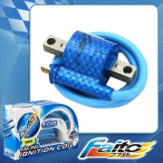 RACING IGNITION COIL (MINI) - RXZ
