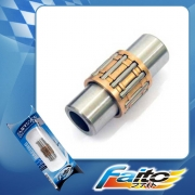 RACING PIN BEARING + PIN  - Y100