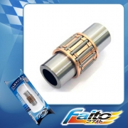 RACING PIN BEARING + PIN  - Y125Z