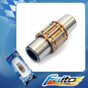 RACING PIN BEARING + PIN  - TZM