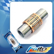 RACING PIN BEARING + PIN  - RXZ