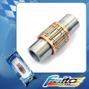 RACING PIN BEARING + PIN  - RXZ