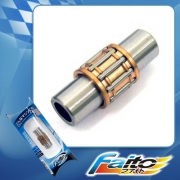 RACING PIN BEARING + PIN  - RC80