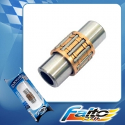 RACING PIN BEARING + PIN  - RG110