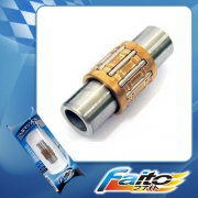 RACING PIN BEARING + PIN  - TX150