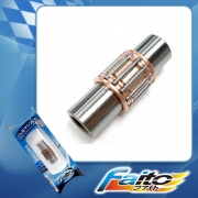 RACING PIN BEARING + PIN  - KR150